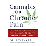 The first authoritative and comprehensive guide for treating chronic pain with medical marijuana from a holistic family physician who has treated more than six thousand chronic pain patients with cannabis.While the number of patients using medical ma...