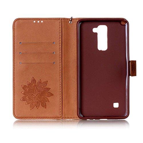 80%OFF LG Stylo 2 Case,LG Stylus 2 Case,ikasus Glitter