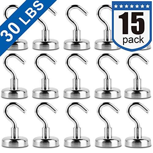 Most Popular Magnetic Hooks