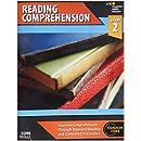 Steck-Vaughn Core Skills Reading Comprehension: Workbook Grade 2