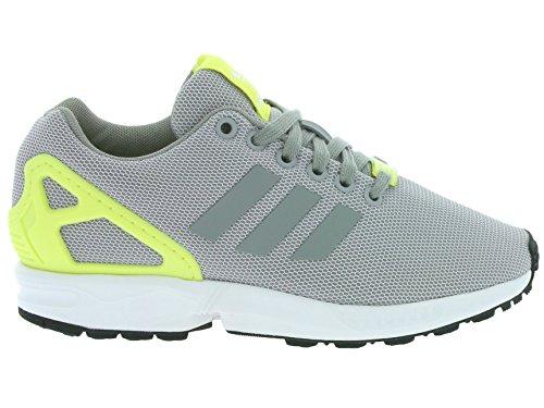 adidas M19451 - Zapatillas para mujer Celadon-Grey