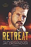Retreat (The Getaway Series) (Volume 1)