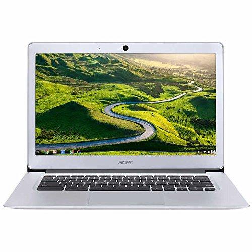 2018-Acer-14-Premium-High-Performance-FHD-IPS-Student-Chromebook-Intel-Celeron-Quad-Core-N3160-Processor-4GB-RAM-32GB-SSD-HDMI-WiFi-Bluetooth-Chrome-OS-Certified-Refurbished