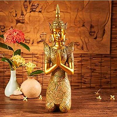 les statues du bouddha en asie du sud est