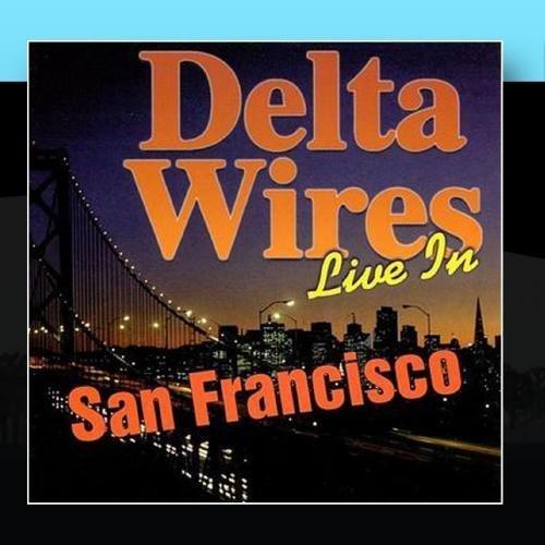 delta wires - 8