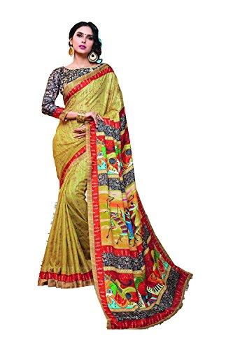 Multicolore Le Facioun Di Wear 8 Da Multicolor Indian Donne Indiani Women Sari Party For Sarees Partito Nozze Progettista Per Sari Wedding Indossare Tradizionale 8 Traditional Sari Designer Facioun Da pAadnqUwxU