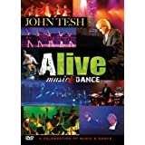 John Tesh: Alive- Music & Dance by Unknown