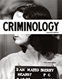 Criminology, Frank J. Schmalleger, 0133140660