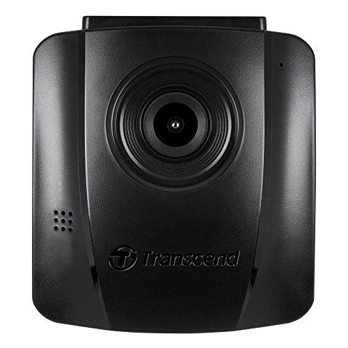 Transcend TS16GDP110M 16GB DrivePro 110 Car Video Recorder w