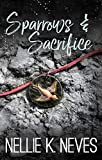 Sparrows & Sacrifice (Lindy Johnson Series Book 3)