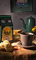 Breakfast Blend Doka Coffee / Ground 12.35 oz - 350g