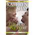 The Way We Were (The Ludzecky Sisters Book 4)