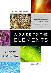 Guide to the Elements