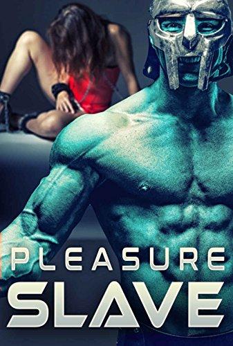 Pleasure Slave
