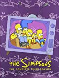 The Simpsons: Season 3