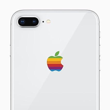retro iphone 8 case