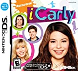 ACTIVISION-Icarly