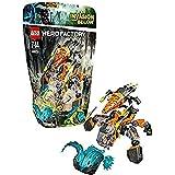 Lego hero factory 44017 jeu de construction stormer et son robot de glace jeux - Lego hero factory jeux ...