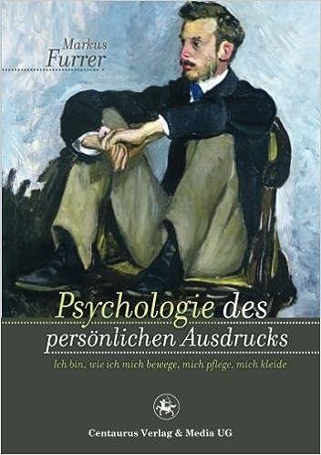 Ich bin wie du (German Edition)