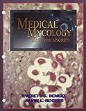 Medical Mycology and Human Mycoses 9780898631753