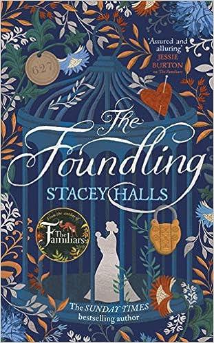 Las fundadoras de Stacey Halls