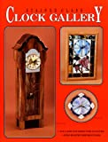 Stained Glass Clock Gallery, Randy A. Wardell, 0919985165