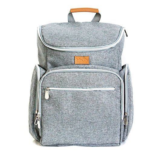 Baby R Us Stroller Bag - 3