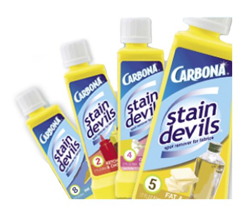 stain devil coffee - 8