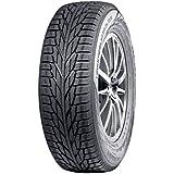205/70-15 Nokian Hakkapeliitta R2 SUV Winter Tire 100R 2057015