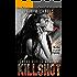 Killshot: Icarus Series, Book One