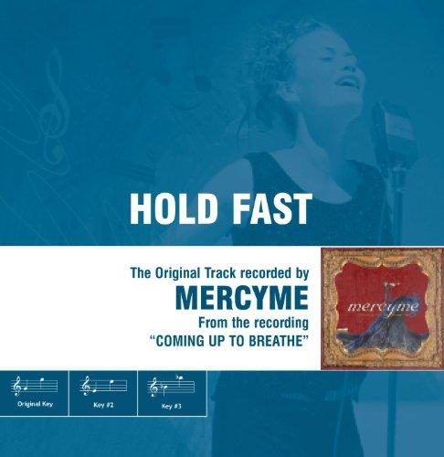 Hold Fast- The Original Accomp...