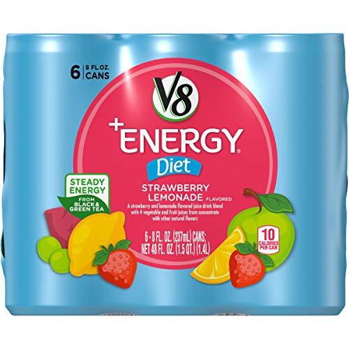 energy drink diet - 7