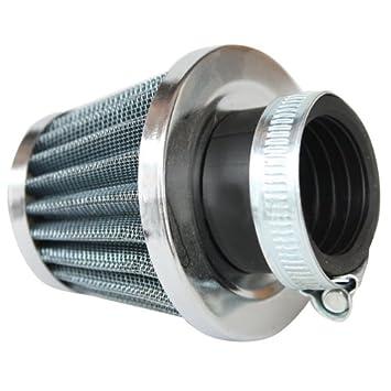 35mm Air Filter for 50 cc 70cc 90 cc 110cc ATVs Quad 4 Wheeler Taotao SunL Co...