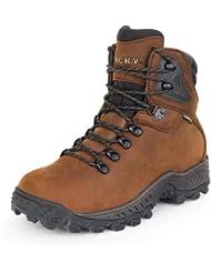 Mens 6 Rocky RidgeTop Gore-Tex Waterproof Hiker Boots-5212