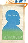 #2: The Pastor: A Memoir