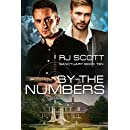 By the Numbers (Sanctuary Book 10)