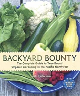 Winter Gardening in the Maritime Northwest Cool Season Crops for