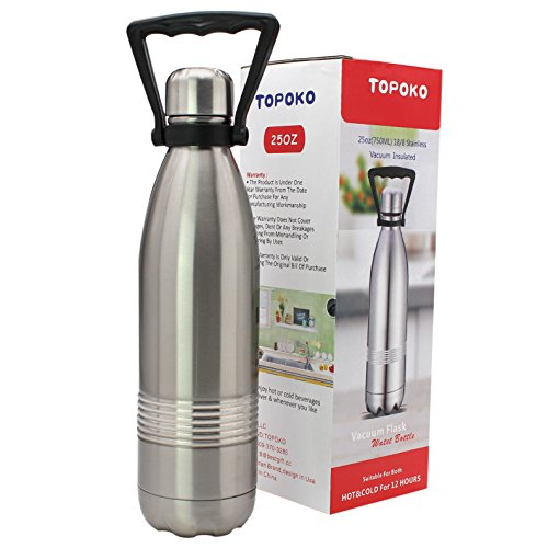 topoko-cola-style-vacuum-water-bottle-top-quality-stainless-steel-water-mug-double-wall-insulated-th