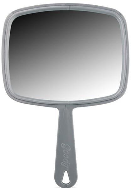 Goody Large hand mirror