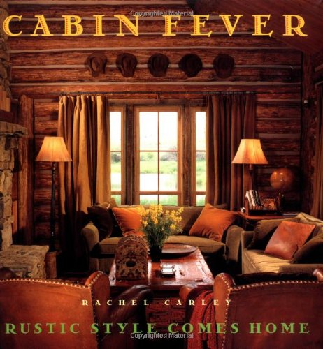 Cheap  Cabin Fever: Rustic Style comes Home