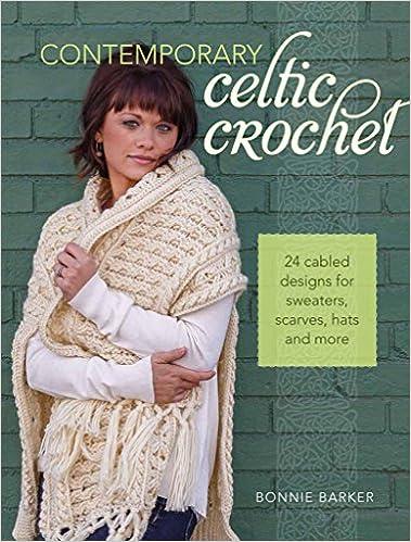 Amazoncom Fw Media Fons And Porter Books Contemporary Celtic