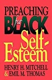 Preaching for Black Self-Esteem