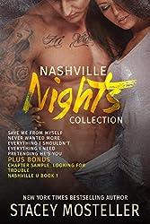 Nashville Nights Box Set