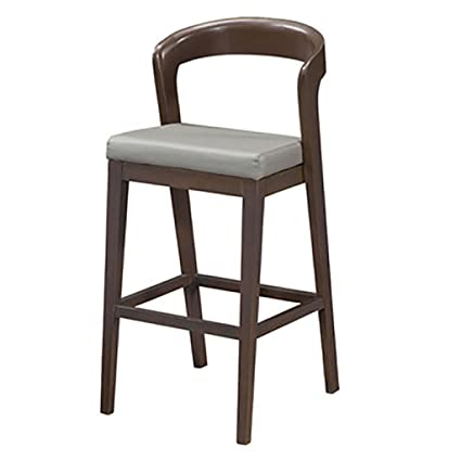 Groovy Amazon Com T Day Bar Stool Stools Chairs Sofas Bar Stools Machost Co Dining Chair Design Ideas Machostcouk