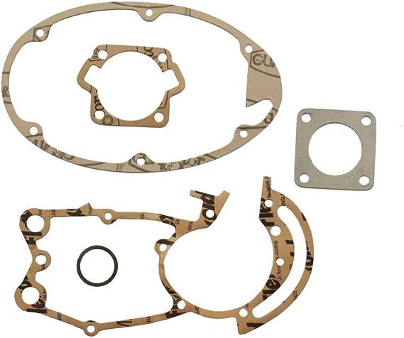 Athena P400160850020 Motor Dichtungssatz Auto