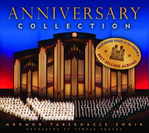Anniversary Collection by Soundburst Audio
