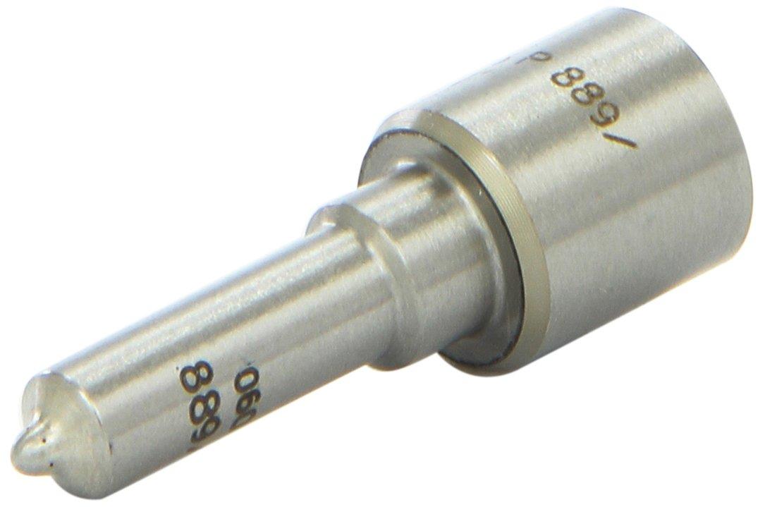 Bosch 433171594 tobera de tipo agujero 0 433 171 594