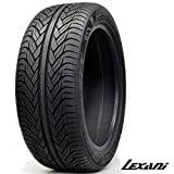 305/40R22 Tires - Lexani LX-Thirty All-Season Radial Tire - 305/40R22 114V