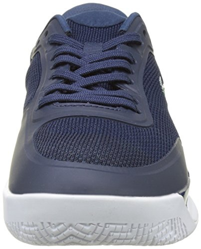 Lacoste Lt Pro 117 1 Spw Nvy, Bajos para Mujer Azul (Nvy)