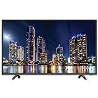 Deals on Hitachi 49E30 49-inch Class 1080p TV